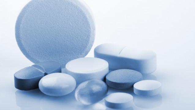 Tabletten_ fovito_Fotolia-4752x2677-637x359