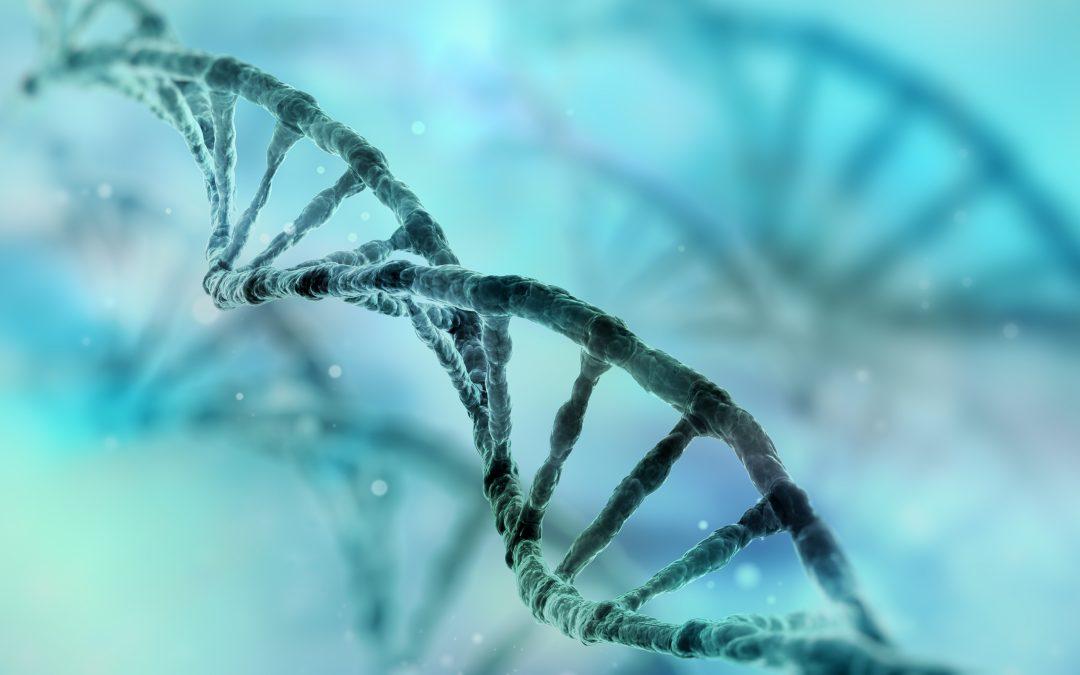 Biopharmazeutika und Biosimilars 2017
