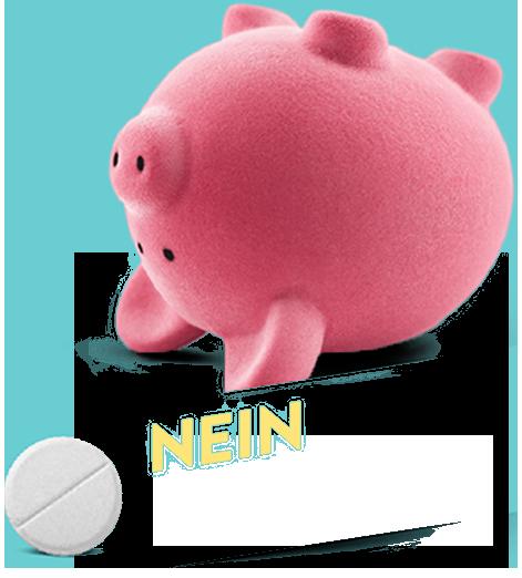 3-min.info: IFAK Verein will gegen Einführung von Referenzpreisen kämpfen