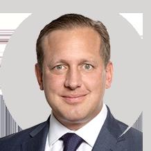 Jan Tangermann