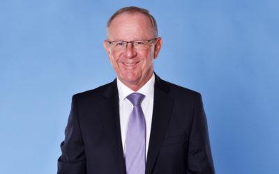 Gastbeitrag Dr. Axel Müller im Fachmagazin Pharmind 2021